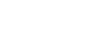 YWCA_logo_600 white