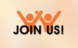 ywcap_help_membership-1080x675